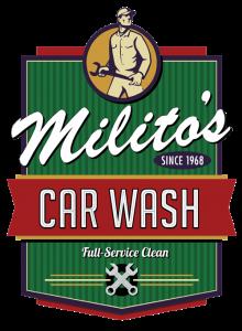 Militos Car Wash, 1112 W Fullerton, Chicago IL 60614 - Car-Wash.MilitosAutoRepair.com